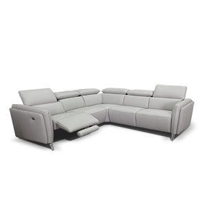 Enjoyable Sofas Nicoletti Home Gmtry Best Dining Table And Chair Ideas Images Gmtryco