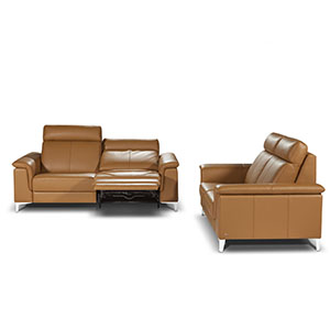 Remarkable Sofas Nicoletti Home Andrewgaddart Wooden Chair Designs For Living Room Andrewgaddartcom