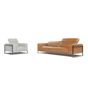 Peachy Sofas Nicoletti Home Gmtry Best Dining Table And Chair Ideas Images Gmtryco