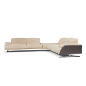Remarkable Sofas Nicoletti Home Gmtry Best Dining Table And Chair Ideas Images Gmtryco