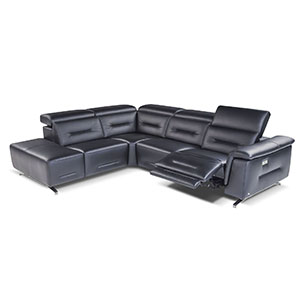 Fantastic Sofas Nicoletti Home Andrewgaddart Wooden Chair Designs For Living Room Andrewgaddartcom